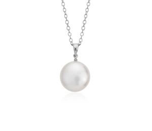 White-South-Sea-pearl-pendant-necklace-759x1024