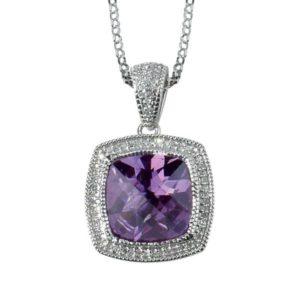 necklaces-20120412789