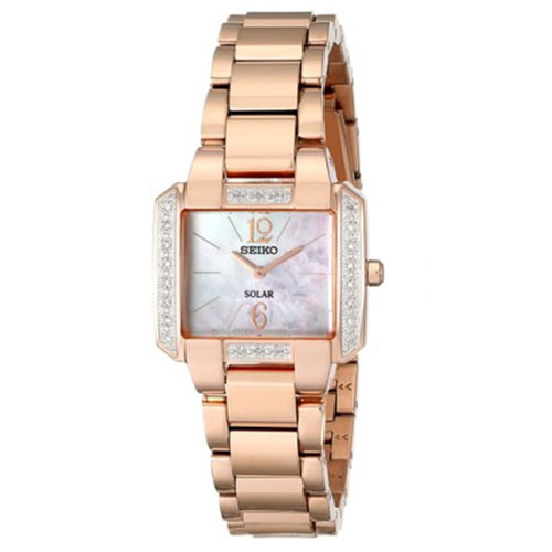 View all Ladies Watches