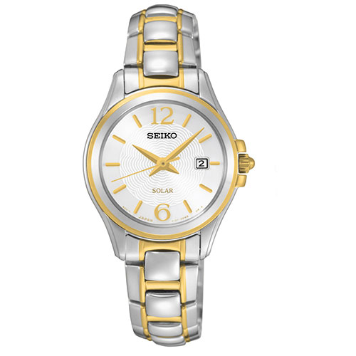 Seiko Ladies Watch