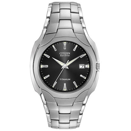 Citizen Men's Watch - BM6560-54H