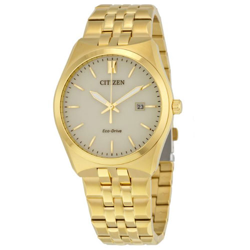 Citizen Men's Watch - BM7332-53P