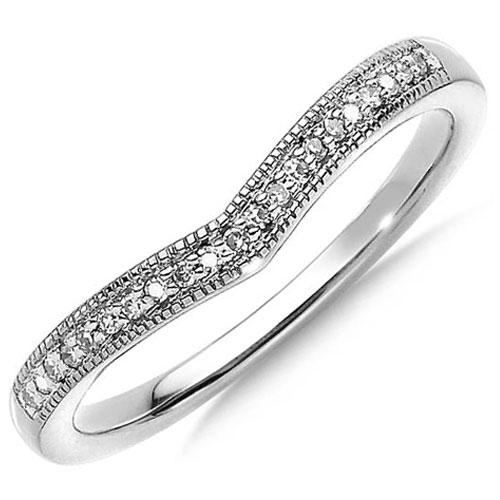 Wedding & Anniversary Rings