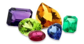 Gems3