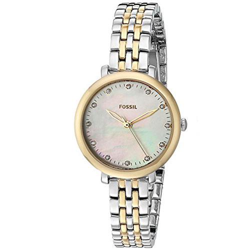 Fossil Ladies Watch - ES4030