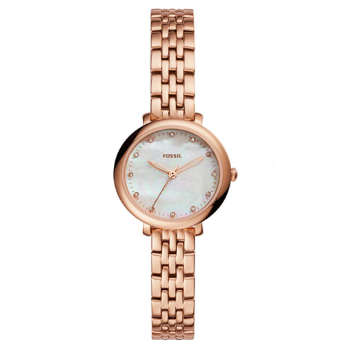 Fossil Ladies Watch - ES4031