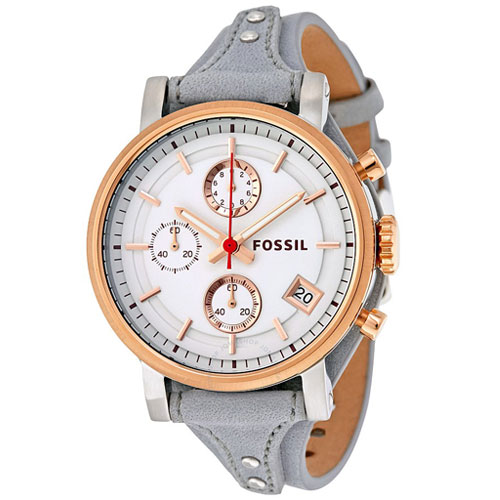 Fossil Ladies Watch - ES4045