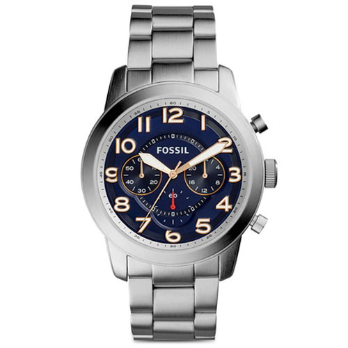 Fossil Men's Watch - FS5203