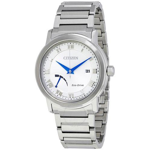Citizen Men's Watch - AW7020-51A