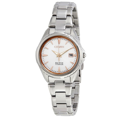 Citizen Ladies Watch - EW2410-54A