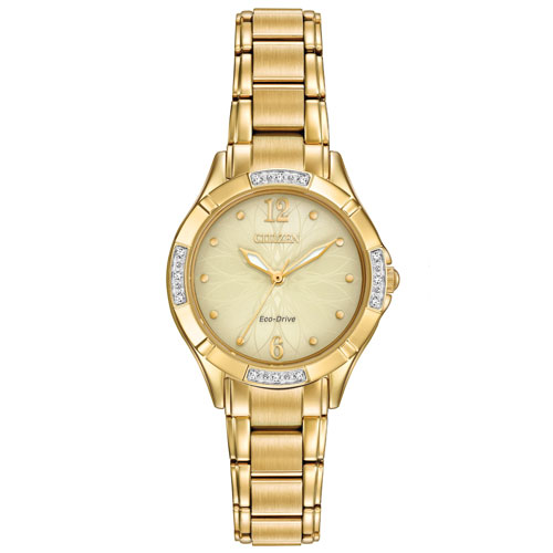 Citizen Ladies Watch - EM0452-58P
