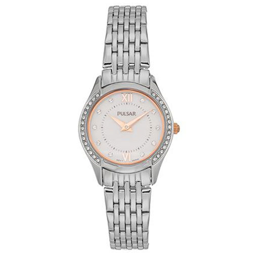 Pulsar Ladies Watch - PM2235
