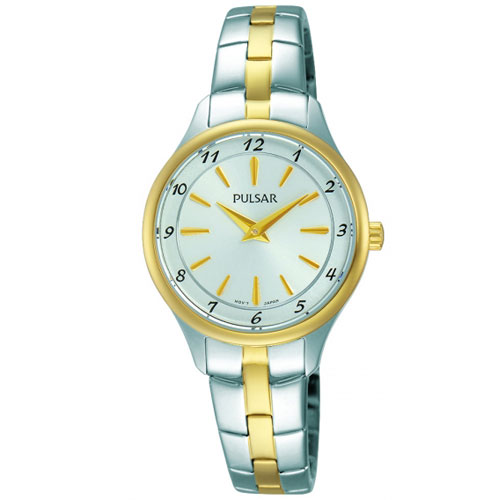 Pulsar Ladies Watch - PY5025