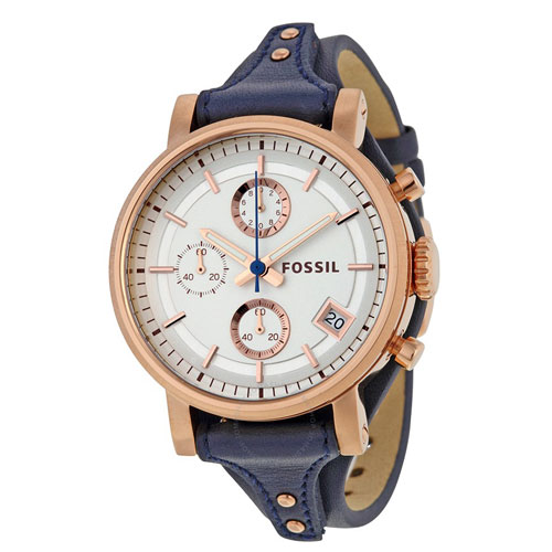 Fossil Ladies Watch - ES3838