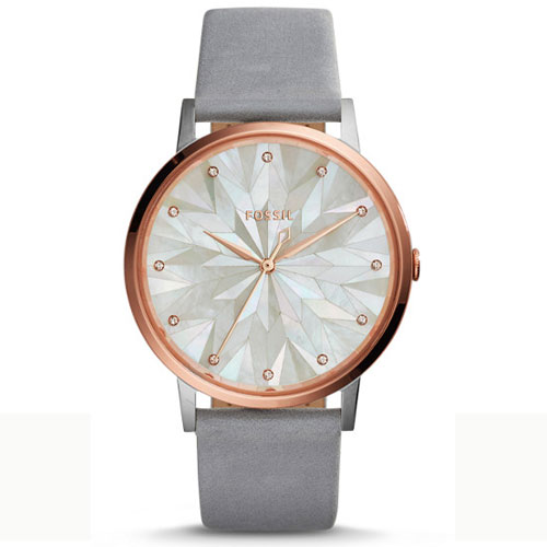 Fossil Ladies Watch - ES4106
