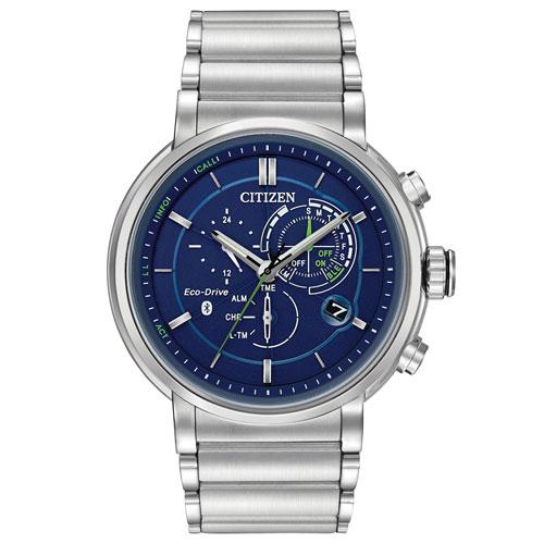 Citizen Men's Watch-BZ1000-54E