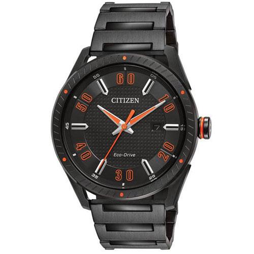 Citizen Men's Watch-BM6995-51E