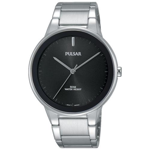 Pulsar Men's Watch - PG2043