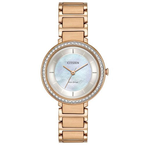 Citizen Ladies Watch - EM0483-54D