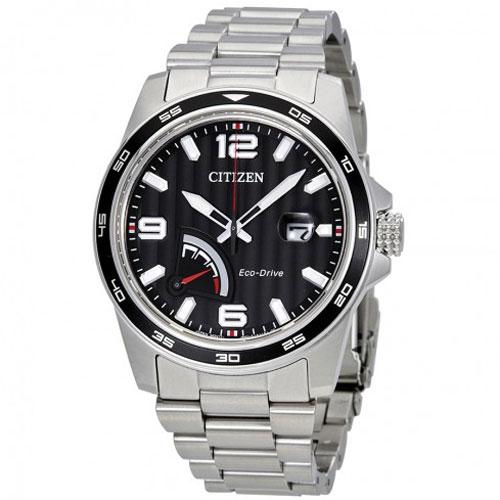 Citizen Men's Watch - AW7030-57E