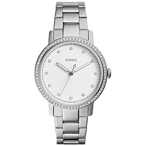 Fossil Ladies Watch - ES4287