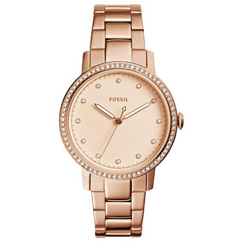 Fossil Ladies Watch - ES4288