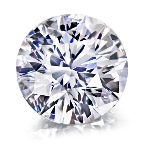 Pure 73 diamond pugh's diamond jewelers